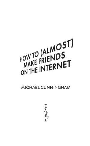How to (Almost) Make Friends on the Internet