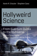 Hollyweird Science
