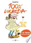 100  Lucrezia