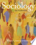 Sociology of Sports Module