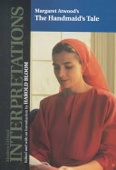 Margaret Atwood s The Handmaid s Tale