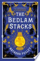 The Bedlam Stacks Book PDF