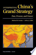 Interpreting China s Grand Strategy