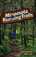Minnesota Running Trails