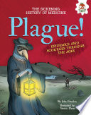 download ebook plague! pdf epub