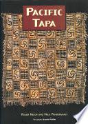Pacific Tapa