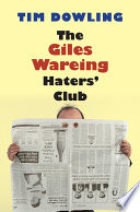 The Giles Wareing Haters  Club