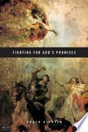 download ebook fighting for god's promises pdf epub