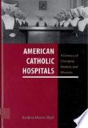 American Catholic Hospitals