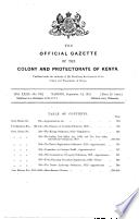 Sep 14, 1921