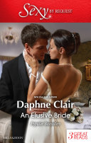 An Elusive Bride/The Timber Baron's Virgin Bride/Salzano's Captive Bride/Taken By The Pirate Tycoon In Love With Dark Hearted Tycoon Bryn Donovan