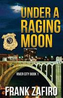 Under a Raging Moon Pdf/ePub eBook