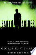 Book Earth Abides