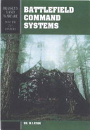 Battlefield Command Systems