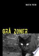 Gr   Zoner