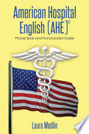American Hospital English  AHE