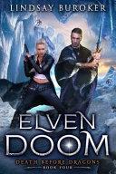 Elven Doom Book PDF