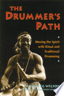 The Drummer s Path
