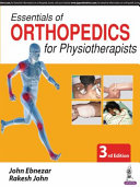 Essentials of Orthopedics for Physiotherapists