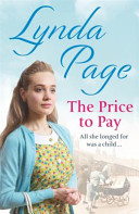 The Price to Pay   Promotional Edition