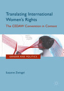 Translating International Women's Rights