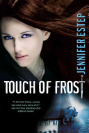 download ebook touch of frost pdf epub