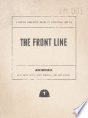 The Front Line  A Prayer Warrior  39 s Guide to Spiritual Battle