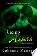 Rising Assets