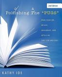 Polishing the  Pugs