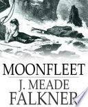Moonfleet