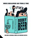 Mikkeller : best beers. discover how he got started...