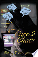 Care 2 Chat