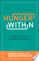 Hunger Within