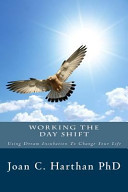 download ebook working the day shift pdf epub
