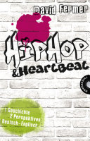 HipHop & HeartBeat, 1 Geschichte 2 Perspektiven, Deutsch-Englisch