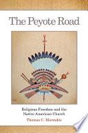The Peyote Road