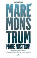 Mare Monstrum  Mare Nostrum