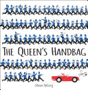 download ebook the queen\'s handbag pdf epub