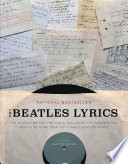The Beatles Lyrics
