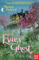 Evie S Ghost