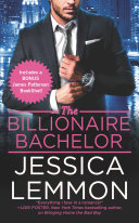 The Billionaire Bachelor