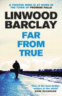 Book Far From True