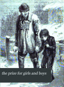 the prize for girls and boys