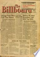 May 25, 1959