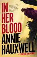 download ebook in her blood pdf epub