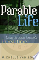 Parable Life