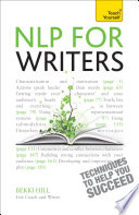 NLP For Writers: Teach Yourself