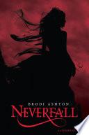Neverfall book