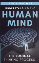 Understanding the Human Mind Book PDF