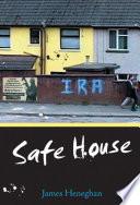 Safe House Friday Peace Accord Sectarian Violence Still Runs